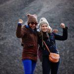 travel tips for women travelers